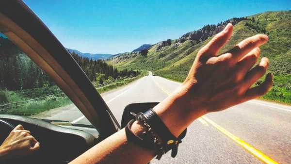 Make Sure Your Car is Ready to go With These 7 Things Before Going on That Roadtrip