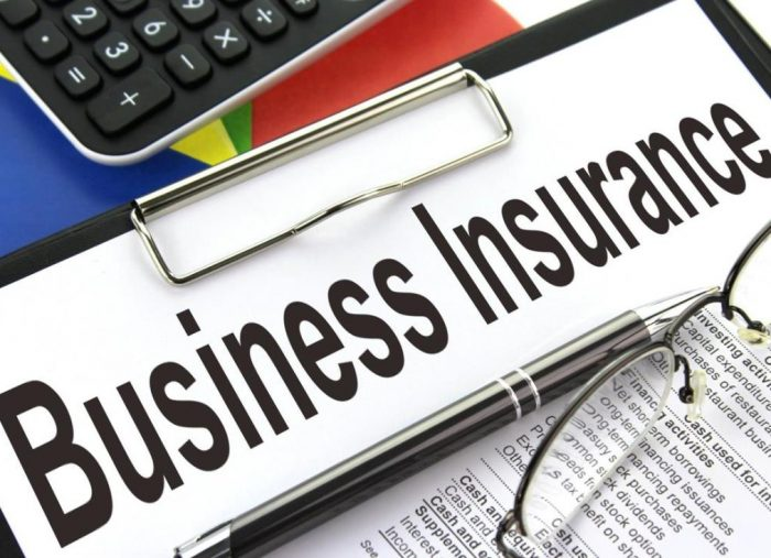 5 Things to Consider Before Purchasing Business Insurance