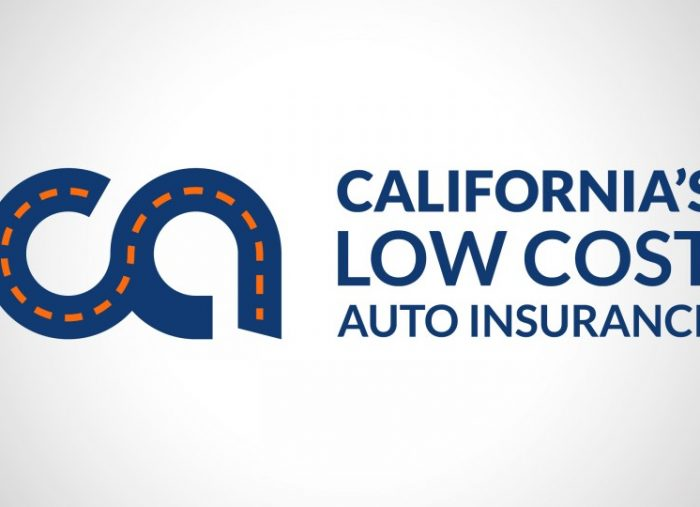 If You Cannot Afford Liability, You May Be Eligible for a California Low Cost Insurance Program