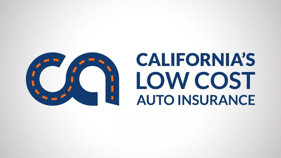 Low Cost Auto Insurance >> If You Cannot Afford Liability You May Be Eligible For A