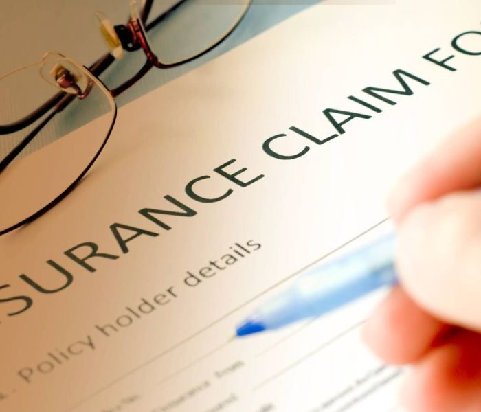 Need Help Disputing a Claim With Your Insurance Carrier?