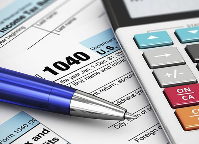 Taxes 101: What Married Tax Payers Filing Separately Should Consider (part 1)