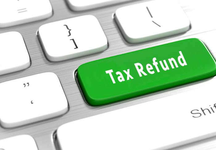Taxes 101: Do You Meet the Income Requirements for 2018 Tax Returns?