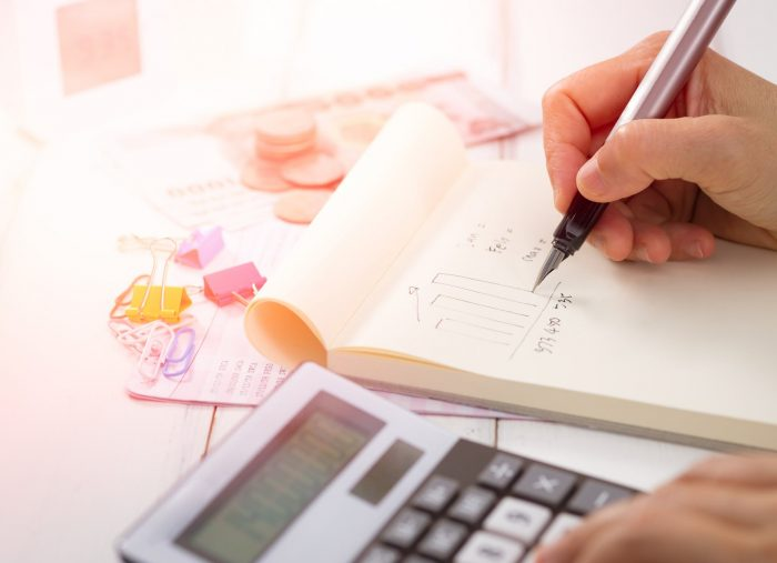 The Disadvantages of Filing for Taxes Separately