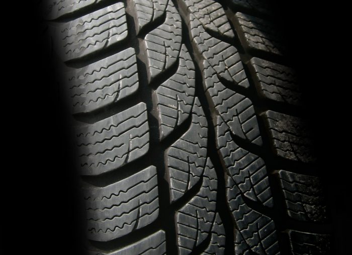 8 Tips to Help Prevent a Flat Tire